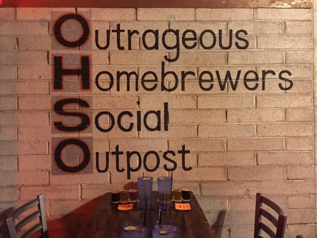 OHSO in Phoenix, Arizona