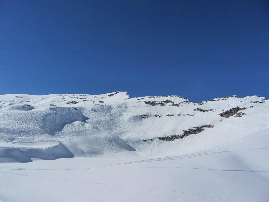 steiermark-ski-web-13-von-26