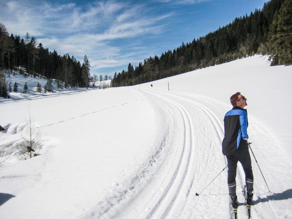 steiermark-ski-web-2-von-26