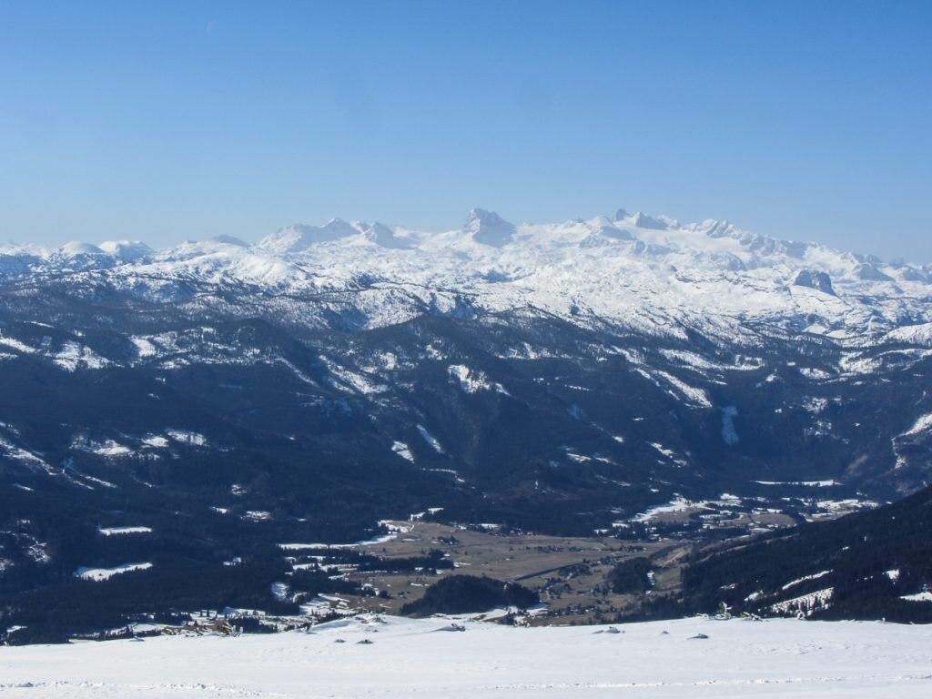steiermark-ski-web-5-von-26