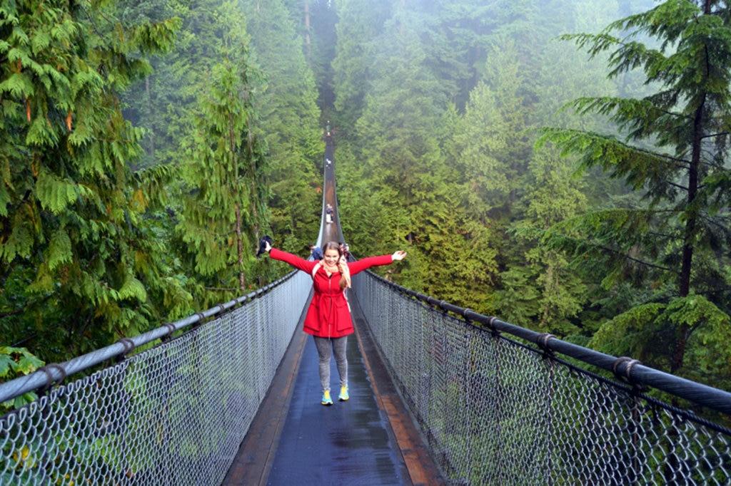 vancouver-capilano-bridge-park-1-003