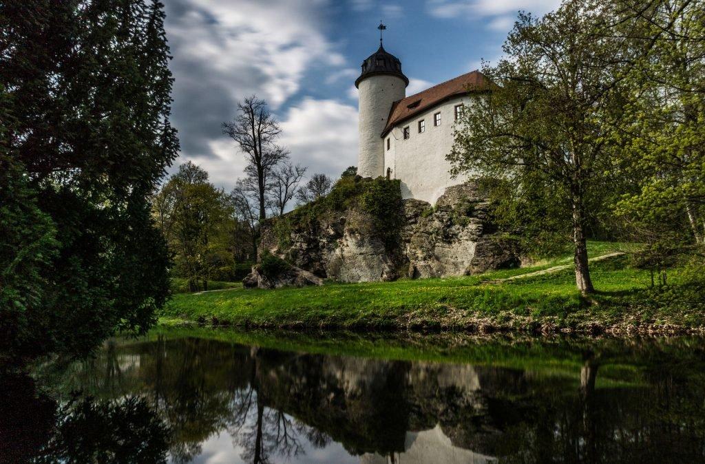 3_burg_rabenstein_castle-1463382_1920