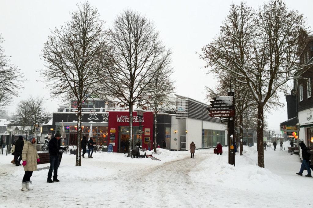 winterberg-innenstadt-verschneit-kopie