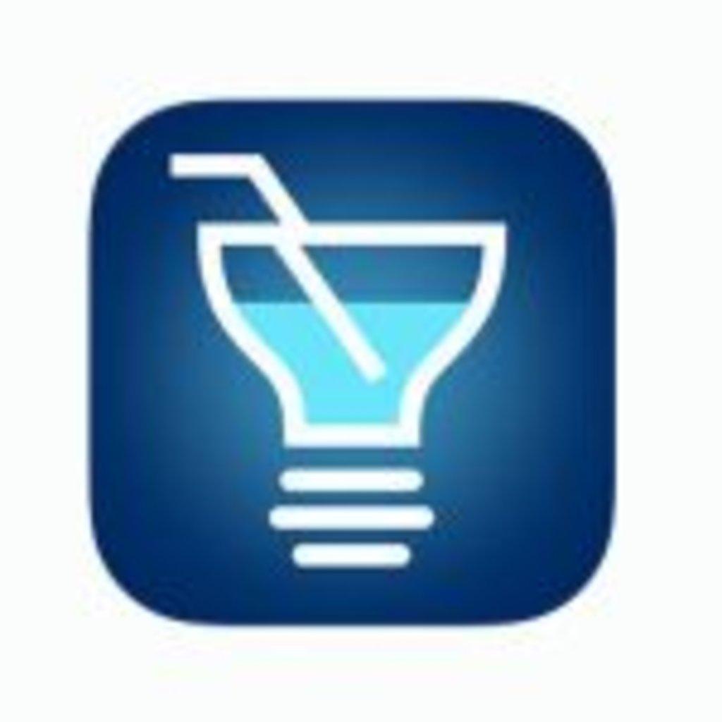 9_drinkadvisor