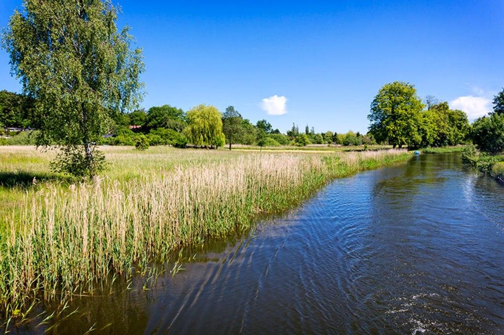 river-near-templin