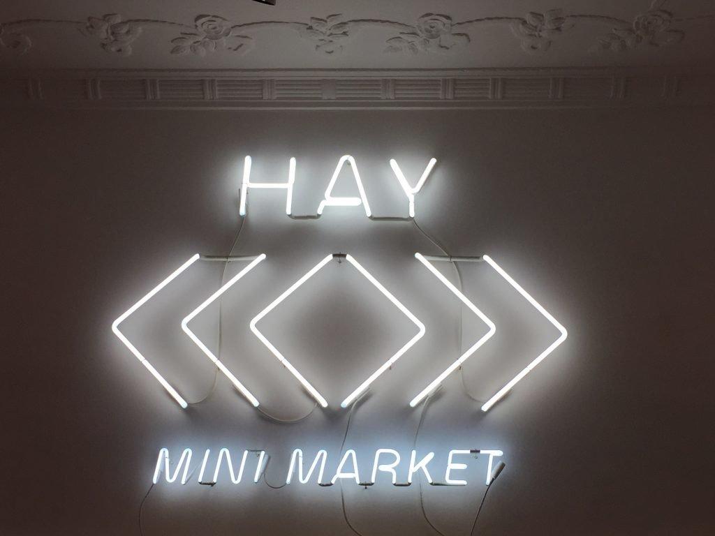 HAV Kopenhagen