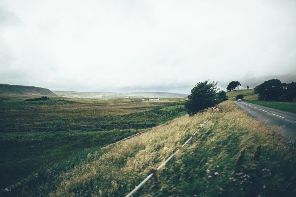 north-pennines-45