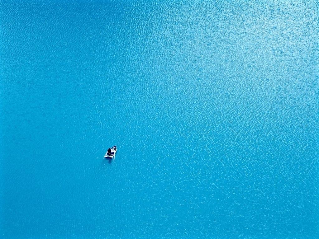 das-meer-gibt-es-nicht-in-der-schweiz-aber-viel-anderes-zu-entdecken