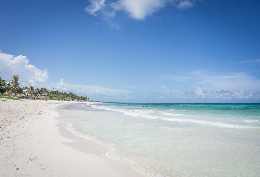 Retreat, Tulum, Mexiko, Entspannen