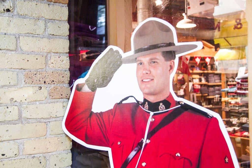 Winnipeg-3