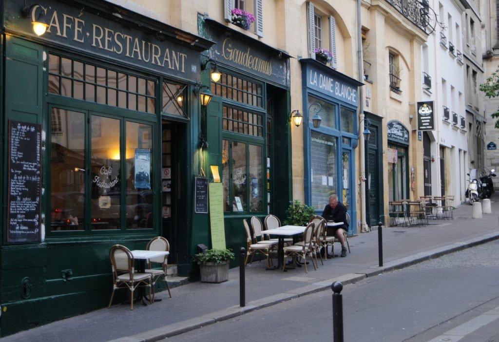 SorbonneBars
