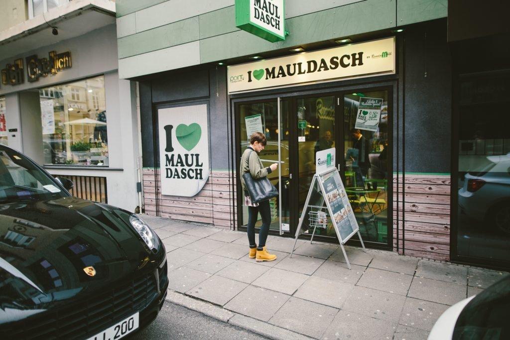 Pomme des Garcons_I Love Mauldasch