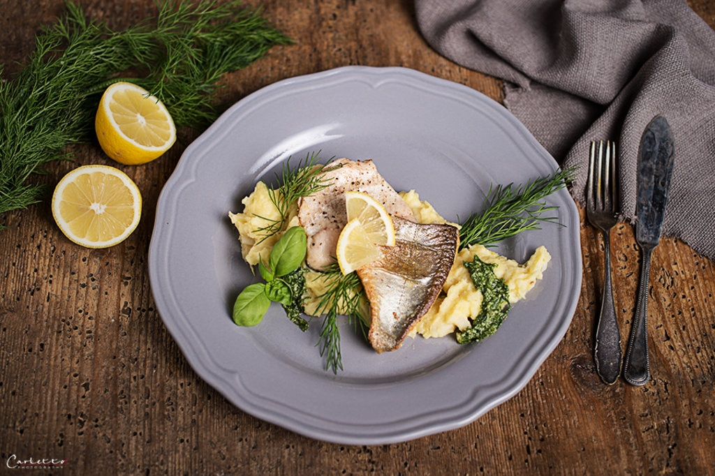 CookingCatrin_Begratener Saibling