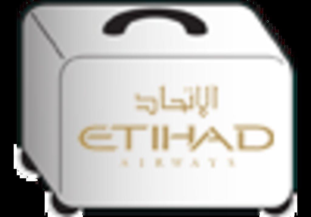 Etihad