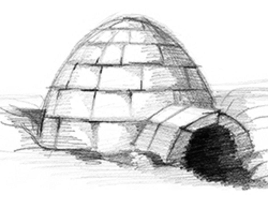 intro-igloo