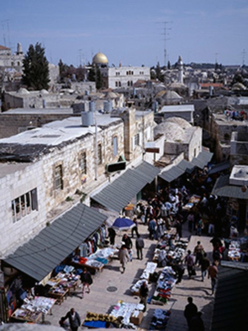 streets-of-jerusalem