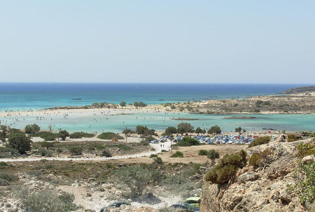 Laguna-Elafonisi.jpg
