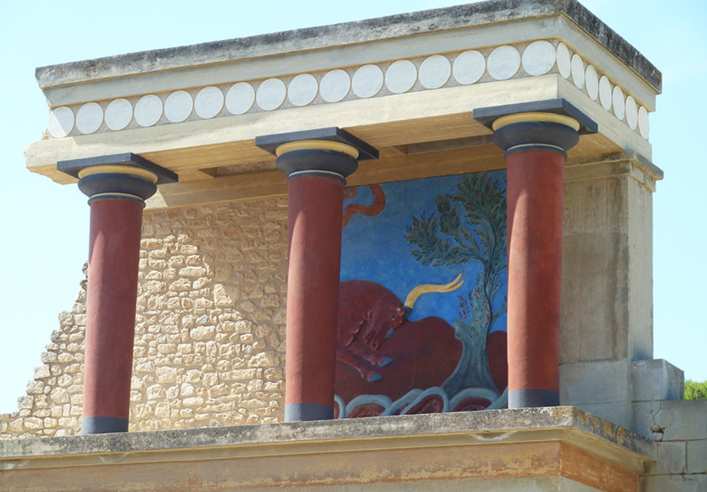 palace_Knossos-crete.jpg