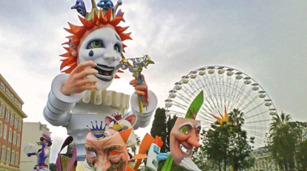 nice_carnival.jpg