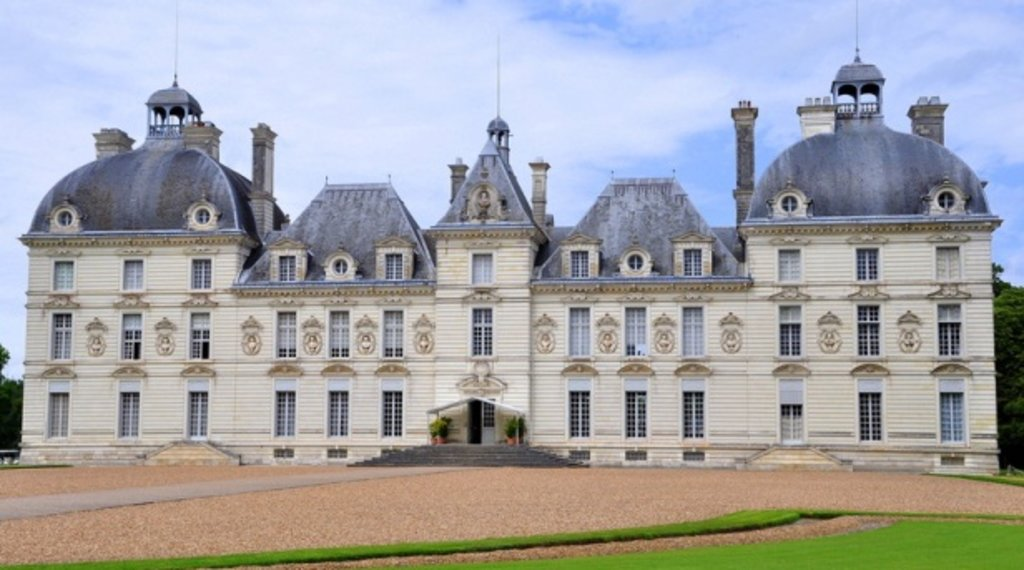 Chateau de Cheverny(1).jpg