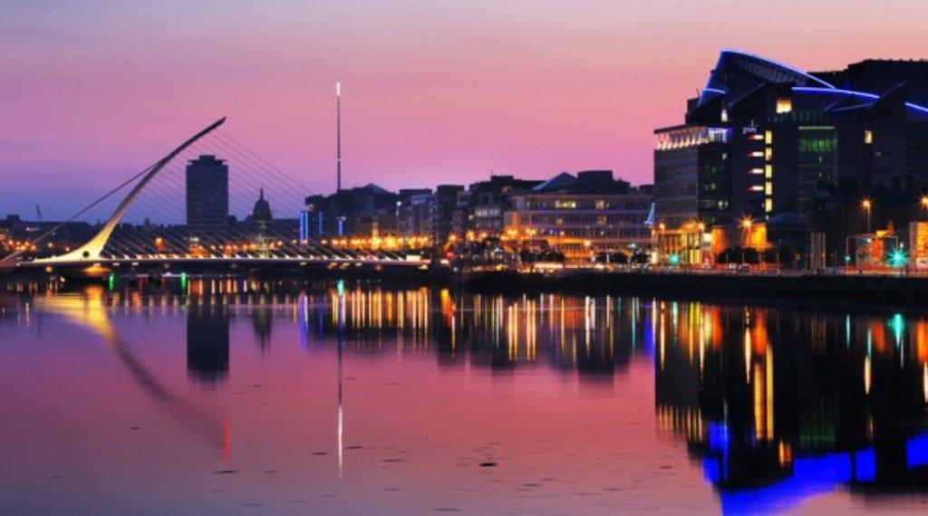 Dublin Spire.jpg