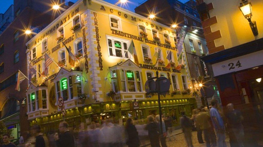 Dublin-Pub.jpg