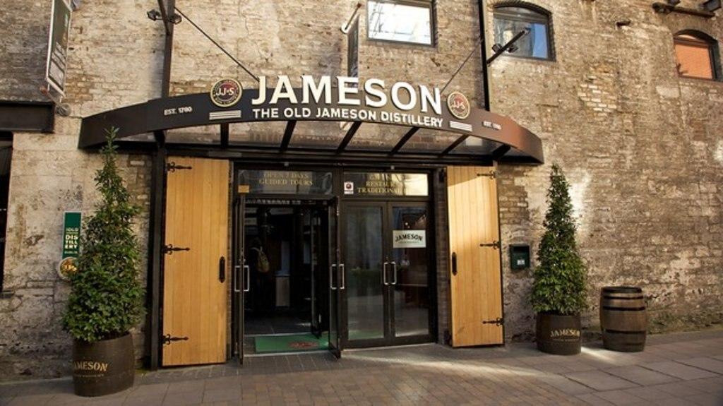 Dublin Old-Jameson-Distillery.jpg