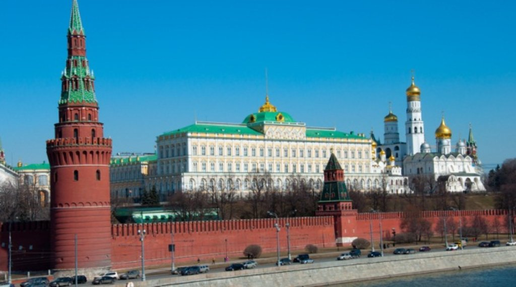 kremlin(1).jpg