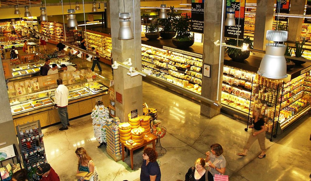 Whole_Foods_Market_in_the_Lower_East_Side_of_New_York.jpg (1)