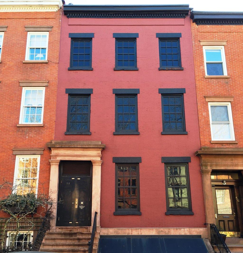 La maison du 58 Joralemon Street.jpg