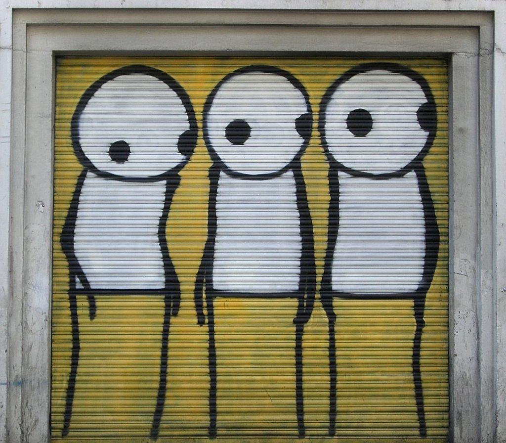 STIK_graffiti.jpg