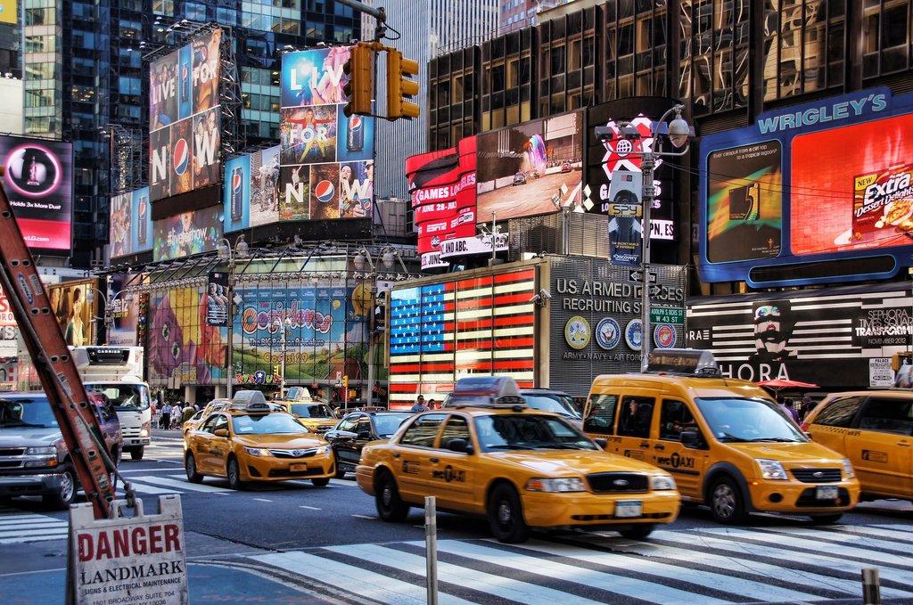new-york-742795_1920.jpg
