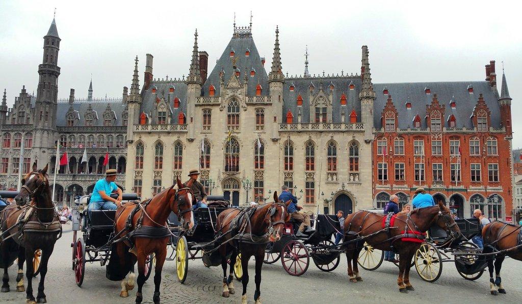 Bruges DP.jpg