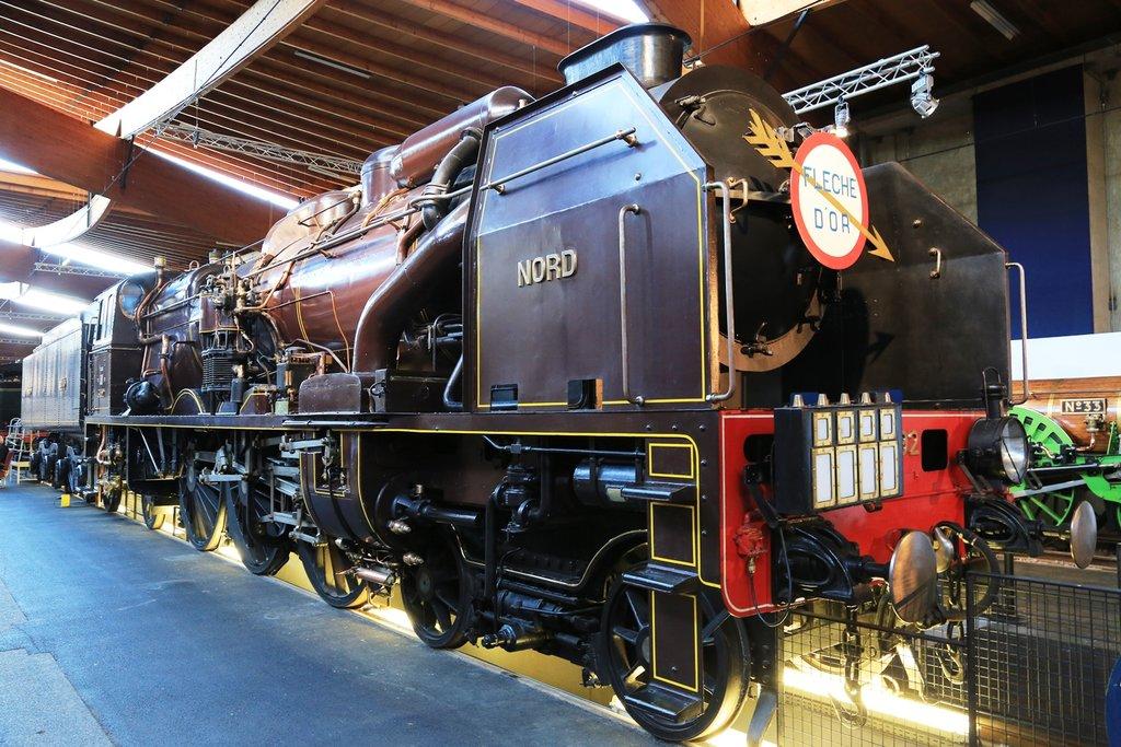 Musée_du_train questa_ta CC BY 2.0.jpg