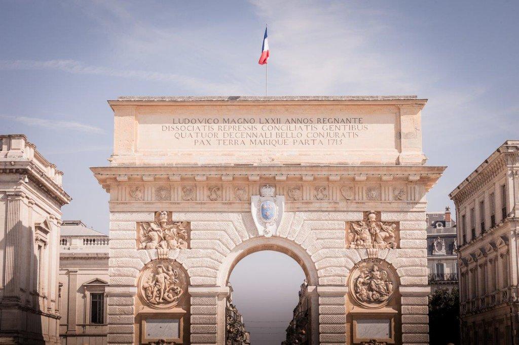 Expedia_CP_Montpellier-3.jpg