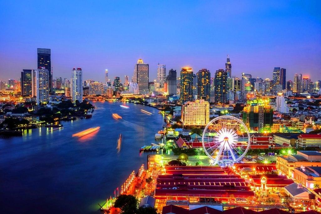 Modern Bangkok Shutterstock.jpg