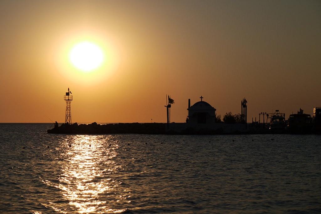 Faliraki-Harbour.jpg
