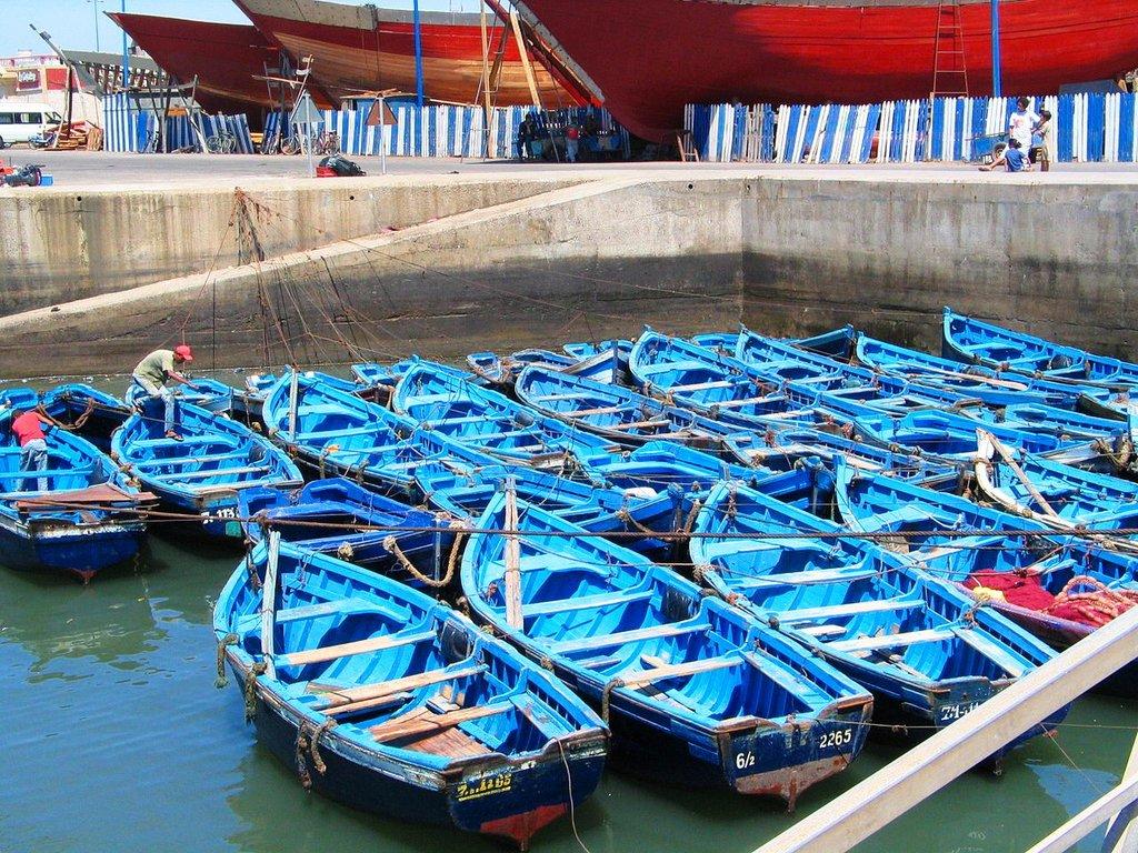 Essaouira DanielD CC BY-SA 3.0.JPG