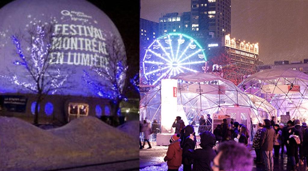 montreal_festival_0.jpg
