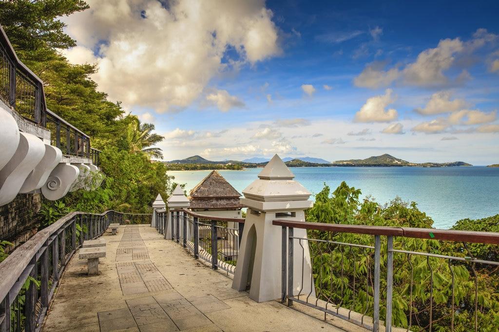Chaweng Beach, Koh Samui Shutterstock.jpg