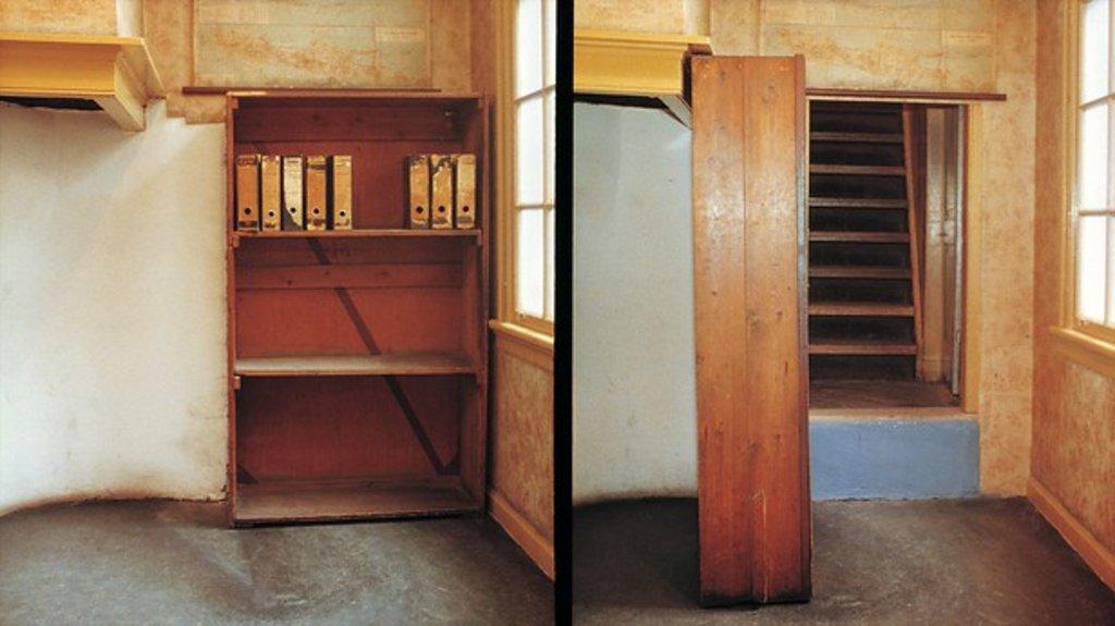 Anne-Frank-House-28262.jpg