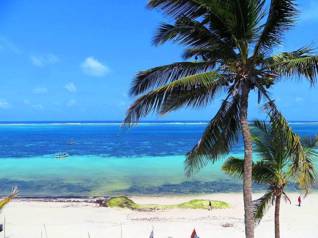 Nyali_Beach FredD CC BY-SA 3.0.JPG