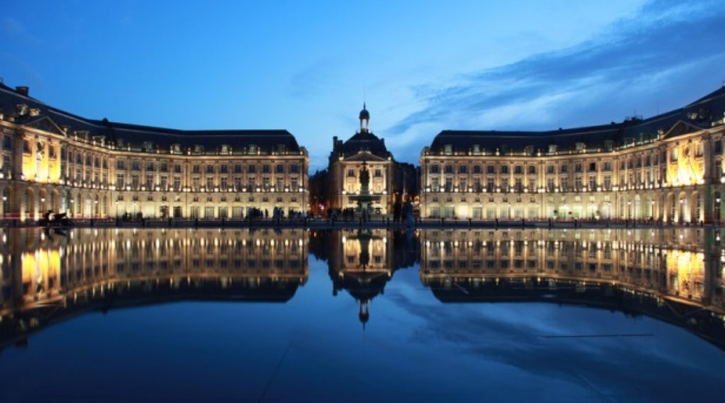Place de la Bourse, Bordeaux.jpg