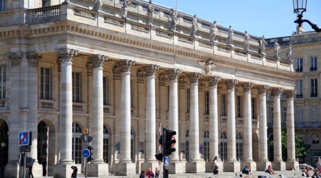 Grand Th'ƒtre, Bordeaux.jpg