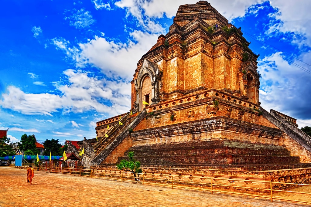 Thailand Temple Chedi Luang Chiang Mai Shutterstock.jpg