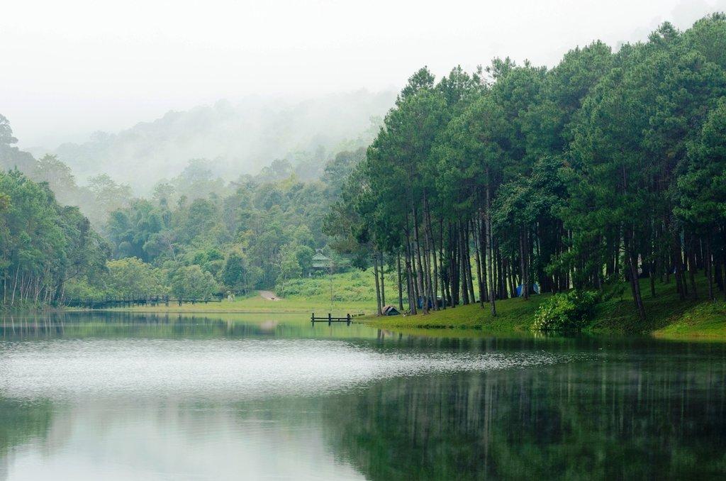 Thailande Mae Hong Son Pang Ung Shutterstock.jpg (1)