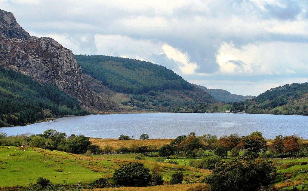Pays de Galles Snowdonia National Park CC BY SA 2.0.jpg