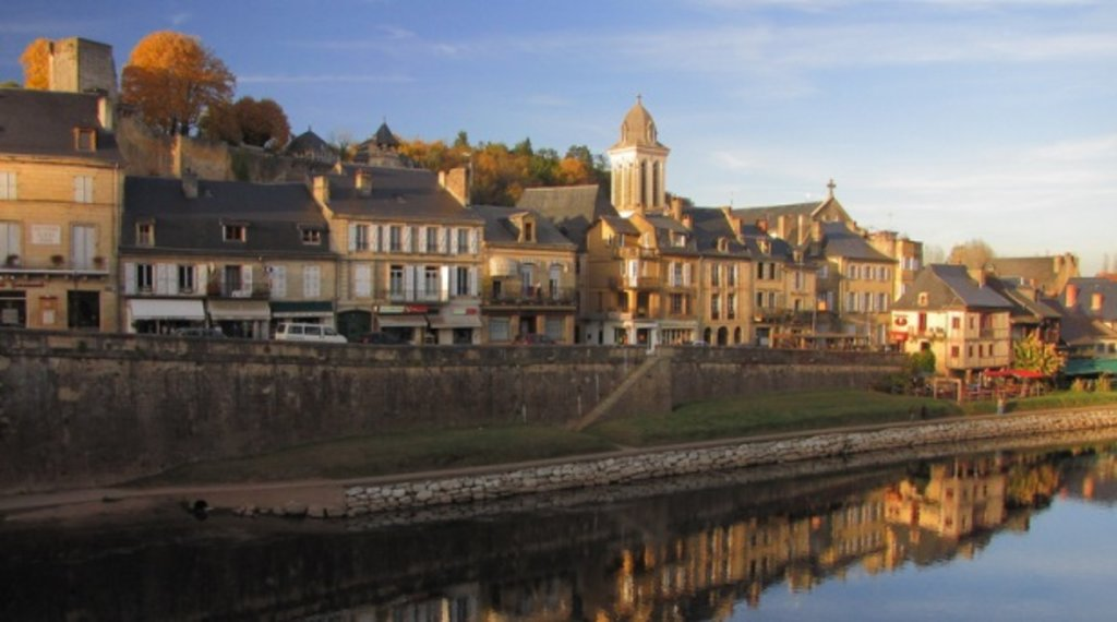 Montignac, Dordogne.jpg