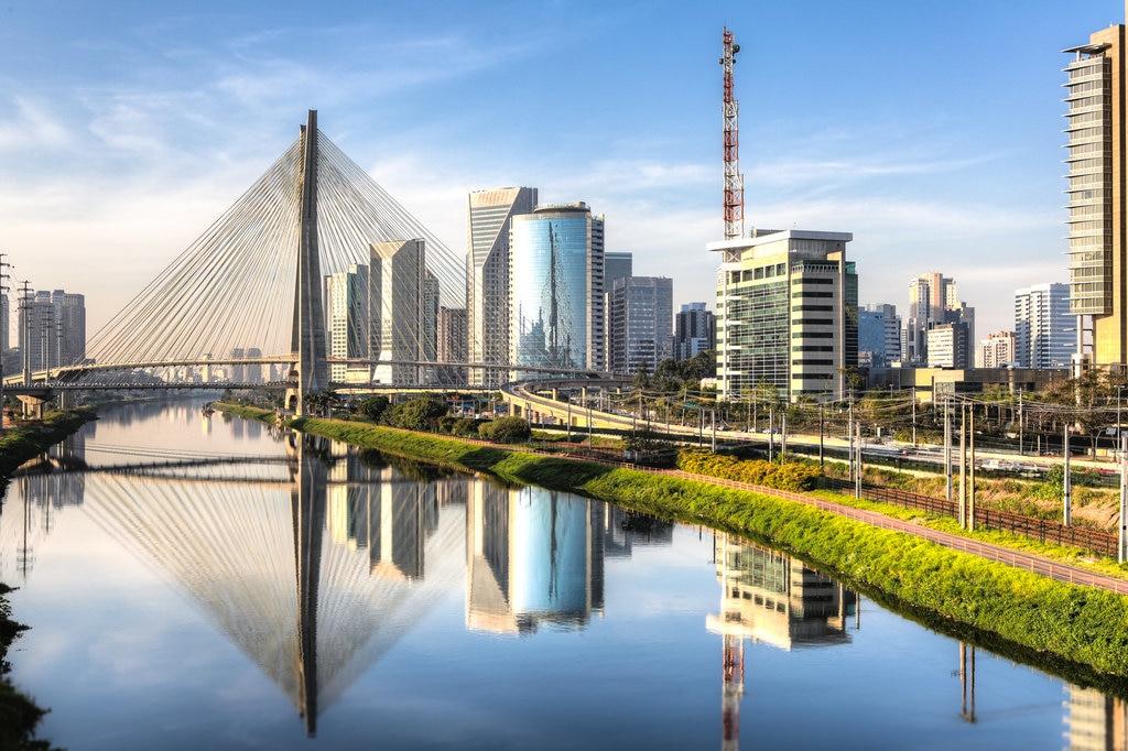 Sao Paulo - Shutterstock.jpg
