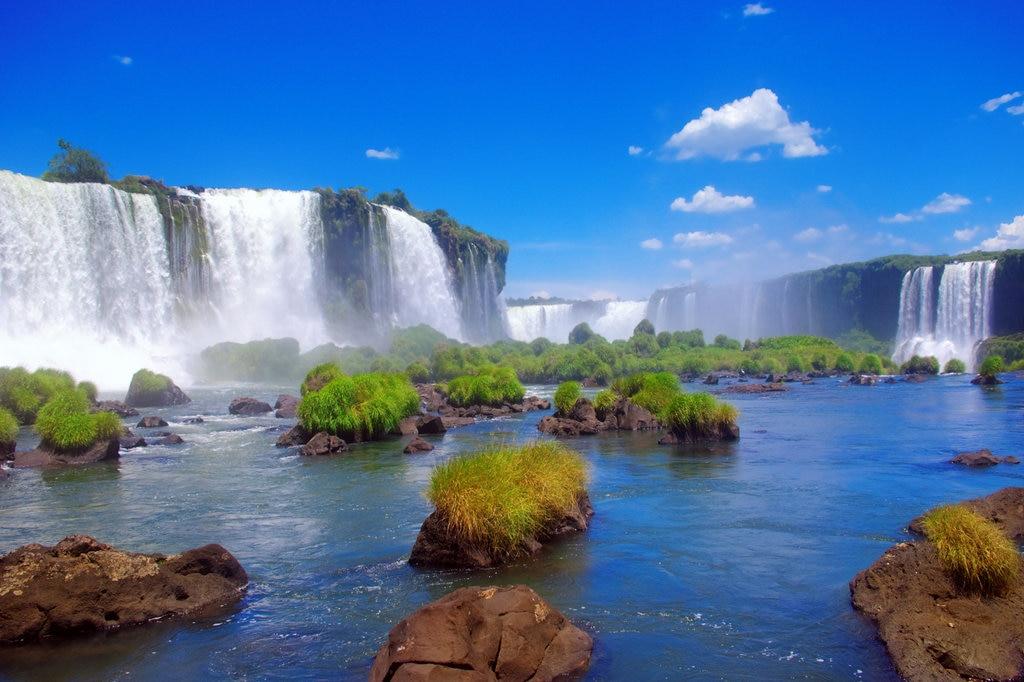 Chutes d'Iguazu - Shutterstock.jpg